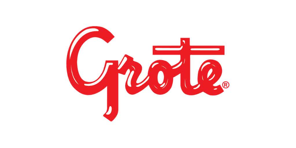 Stories of Continuous Improvement: Grote Industries