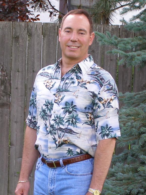 lak's avatar