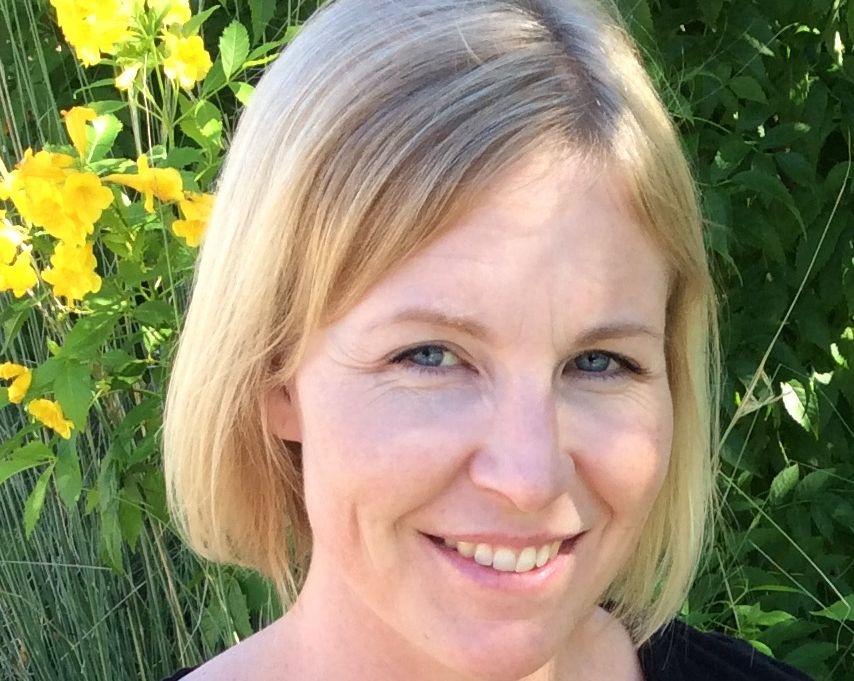 Joyce McDonough , Lead Preschool 1 Teacher