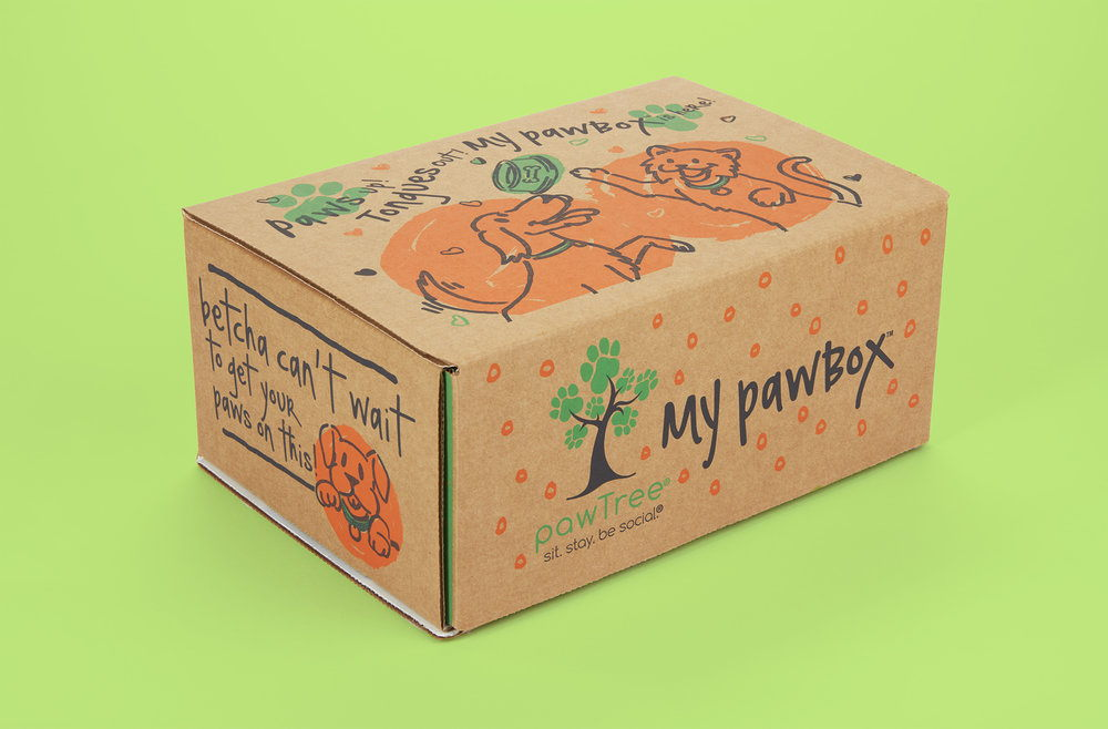 MY_pawbox1.jpg