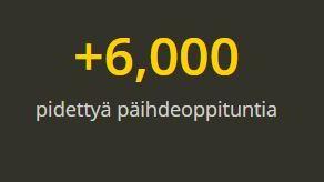 Elämäni Sankari ry, Hyvinkää