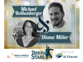 MICHAEL ROTHENBERGER & DIANA MILLER