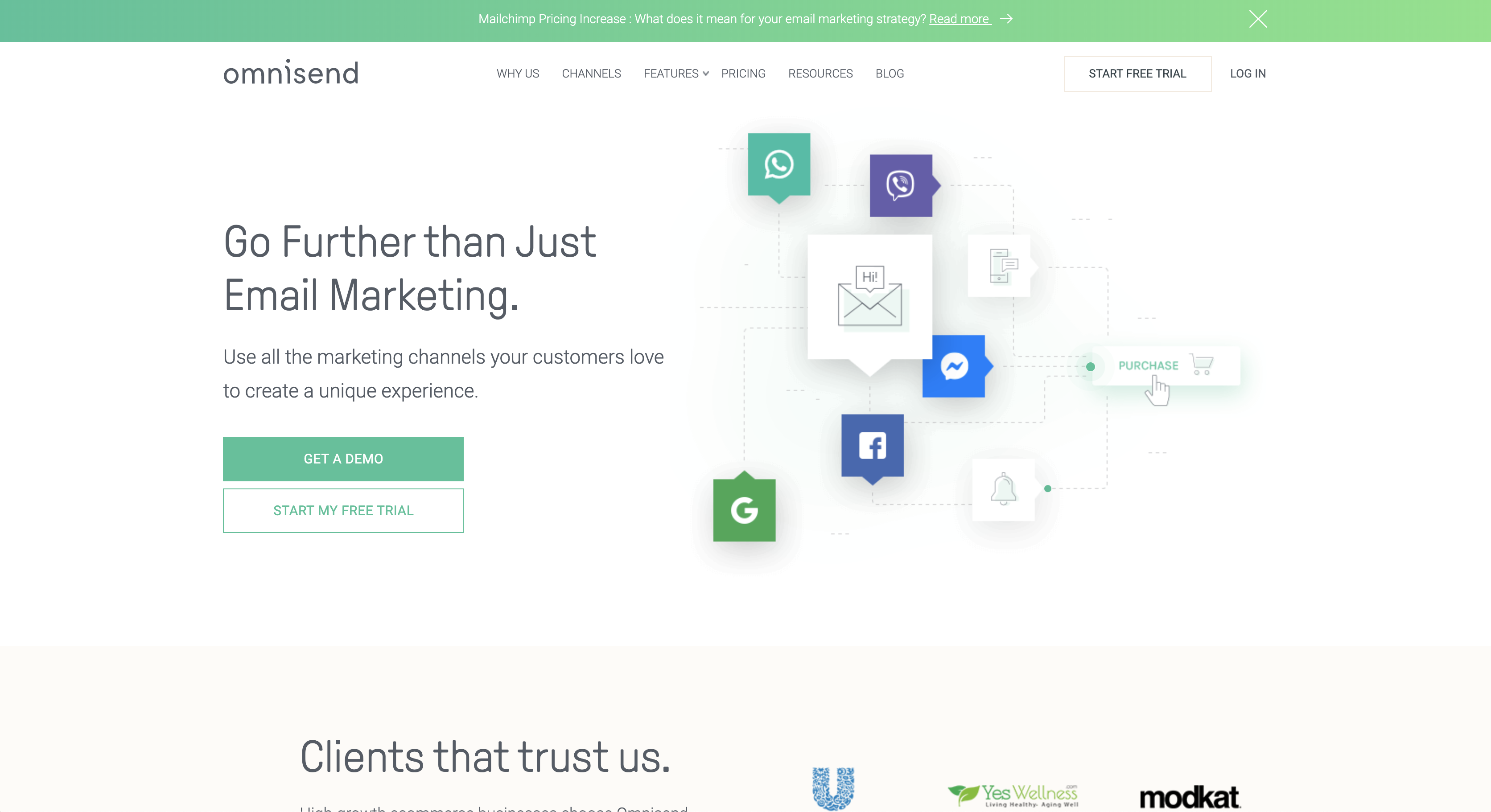 Omnisend-Shopify-Email-Marketing.png