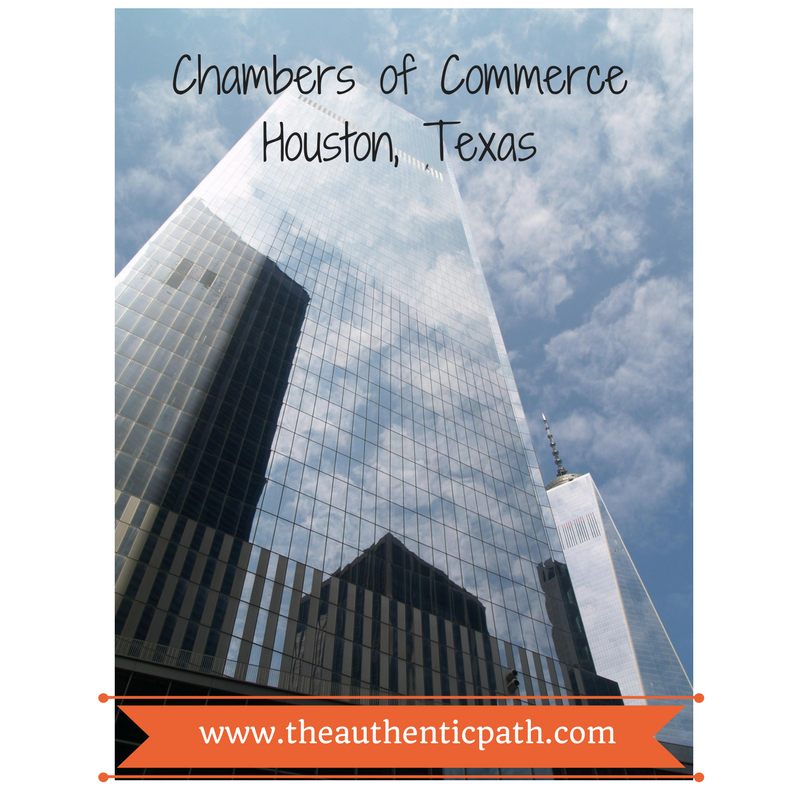 Houston Chambers of CommerceHouston, Texas (3).png