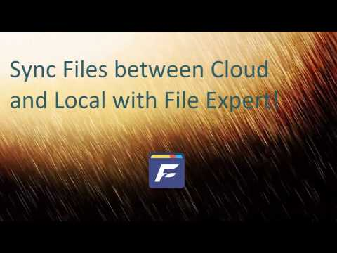 11 Best ES File Explorer alternatives for Android as of 2019