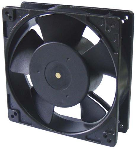 a12738 series ac axial fan
