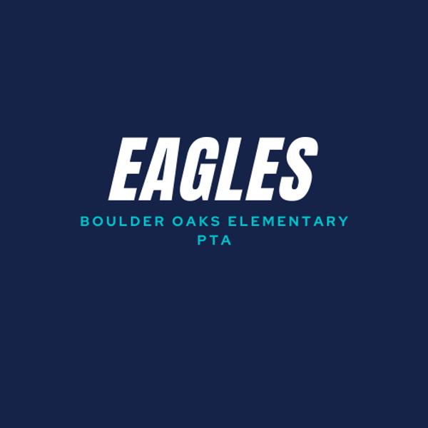 Boulder Oaks Elementary PTA