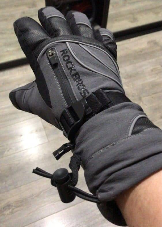 gants-de-trottinette-electrique-chaleur