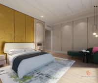 quel-interiors-sdn-bhd-asian-classic-modern-malaysia-wp-kuala-lumpur-bedroom-3d-drawing