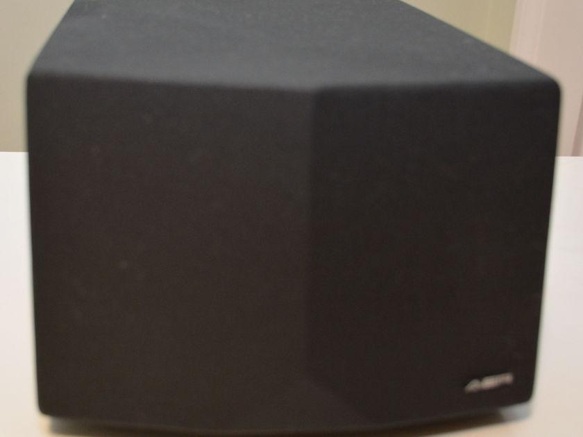 AER by IPC Sound Power Power Conditioner  Dealer Demo