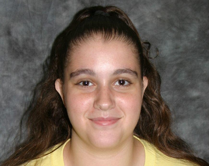 Marissa Nemet , Young Infant - Assistant Teacher