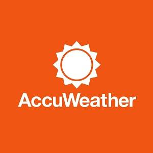 Accuweather article and video interview with Svalbardi founder Jamal Qureshi on our brand and environmental mission
