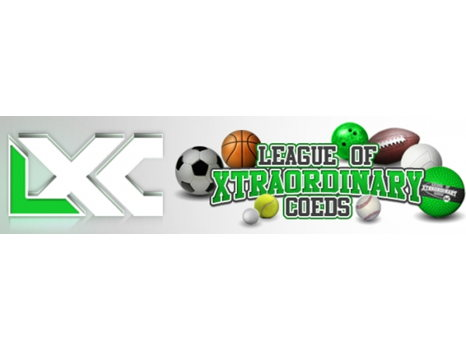 Join the Team with Passes for LXC Sports Leagues!