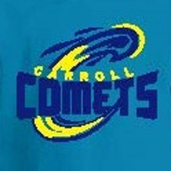 Carroll Elementary PTA