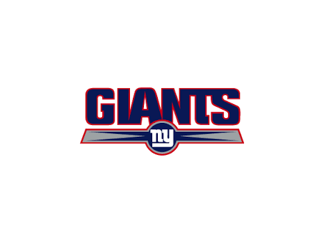 2 Tickets to 2 NY Giants Games - Preseason vs Jets and Regular Season vs Atlanta