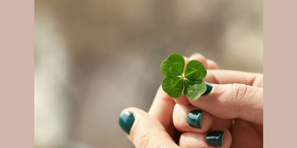 17 Things You Didn't Know About St Patrick's Day