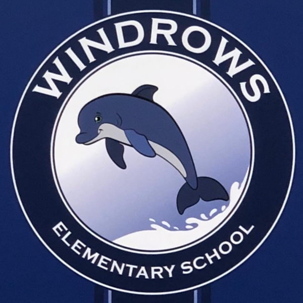 Windrows Elementary PTA