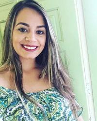 Daniela Fabricio Dal Ponte Pires
