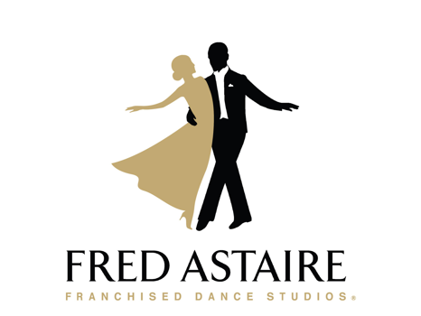 Private Dance Lesson for Two (2) at Fred Astaire Morristown