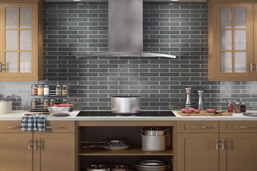 wall-mounted-chimney.jpg