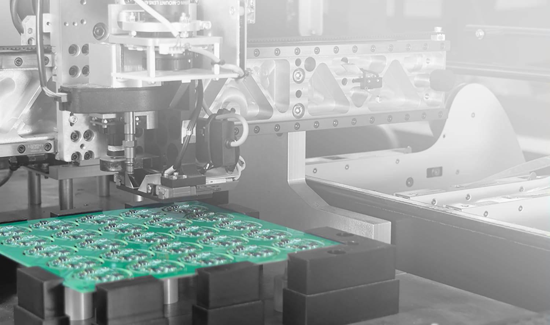 Faradite precision manufactured Smart Home Accessories Motion Sensor Switch Plate