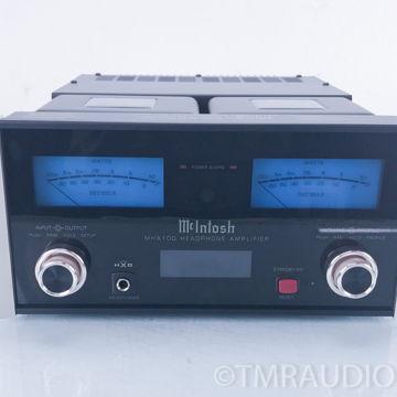 MHA100