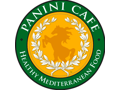 $25 Panini Gift Card