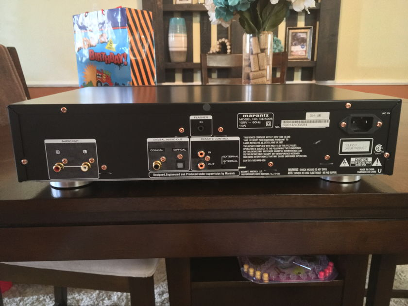 Marantz | CD5005 | Or best offer!