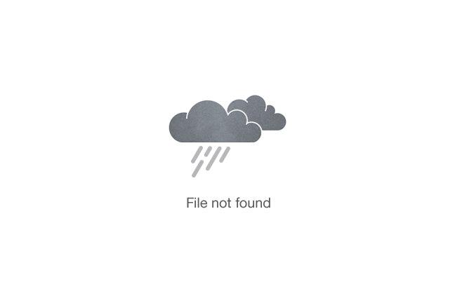 Lilian-Bruneau-Cyclisme-Sponsorise-me-image-3