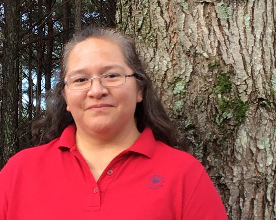 Ms. Angie Rodriquez , Assistant Older Infant Teacher