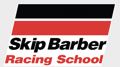 1 Day Racing School - Formula Car- NJMP