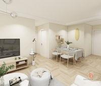 remoda-renovation-modern-zen-malaysia-selangor-dining-room-3d-drawing-3d-drawing