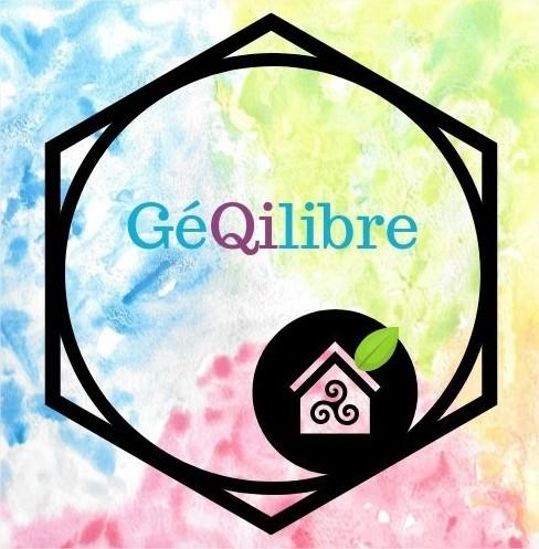 GéQilibre Expertise en géobiologie