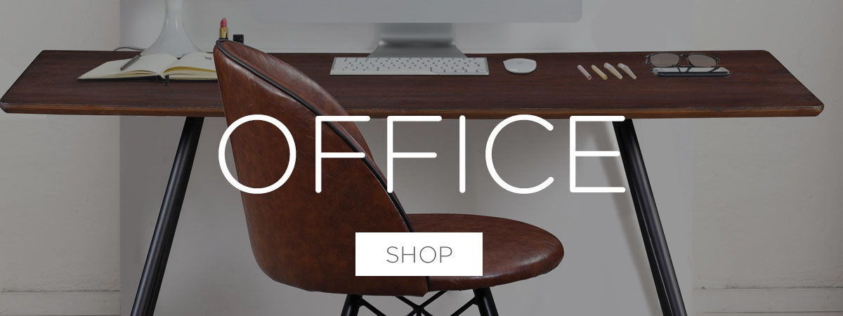 Shop professional and functional office furniture and decor