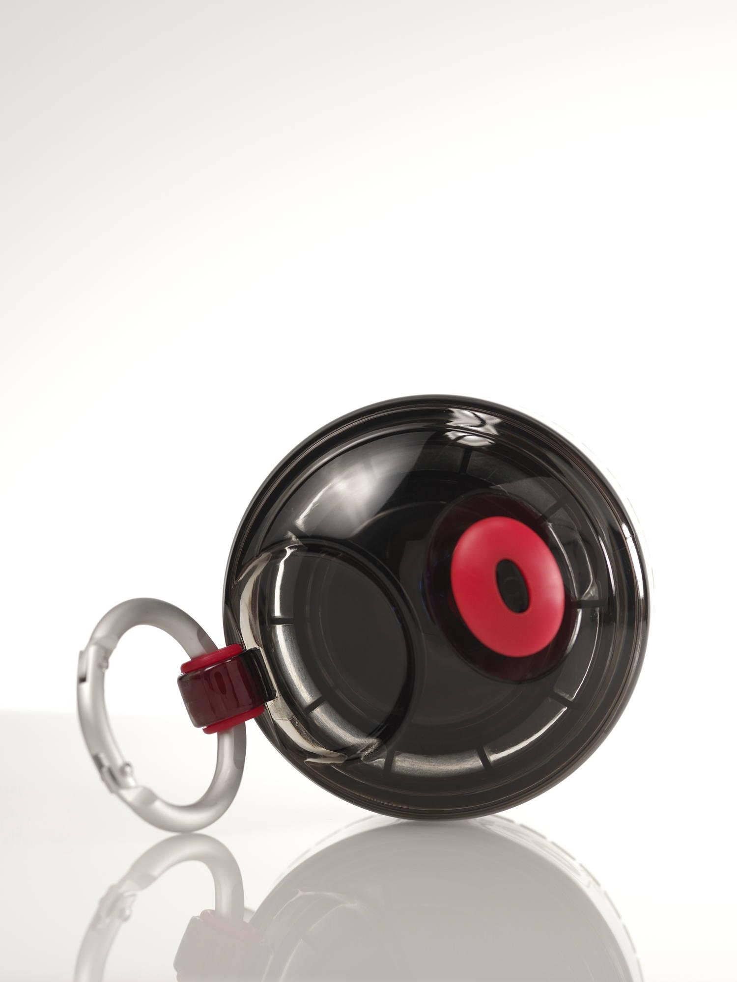 oko-europe-gourde-rouge-1