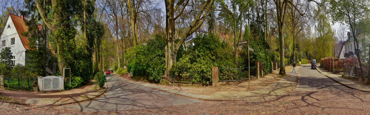 Hamburg - property_hamburg_suelldorf.jpg
