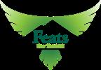 Feats logo