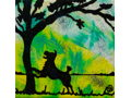 Play Time by Susan Breckenridge