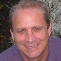 smargo's avatar