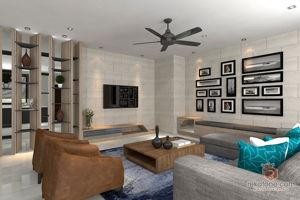 tc-concept-design-contemporary-modern-malaysia-wp-kuala-lumpur-living-room-3d-drawing