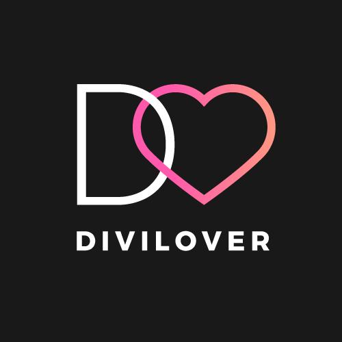 Divi Lover