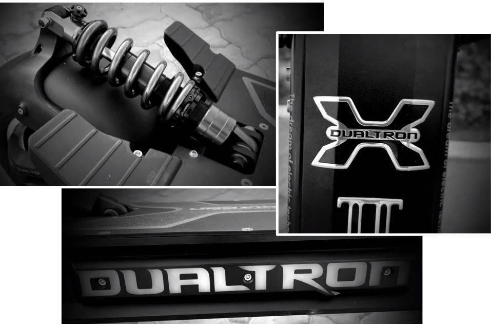 dualtron-x2-haut-de-gamme