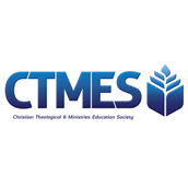 Christian Theological and Ministries Education Society (CTMES) logo