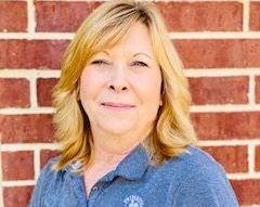 Ms. Diane , Infant Teacher