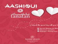 AASHIQUI image