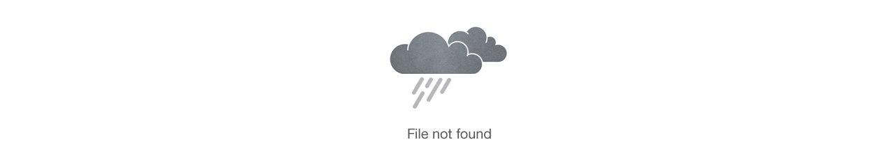 Sore Thumb - Sony logo