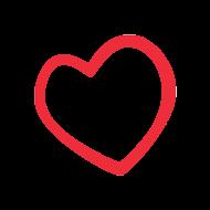 Choose Comfort Emotional Support for grief, heartache, relationships