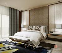 zanish-group-sdn-bhd-contemporary-modern-malaysia-selangor-bedroom-3d-drawing