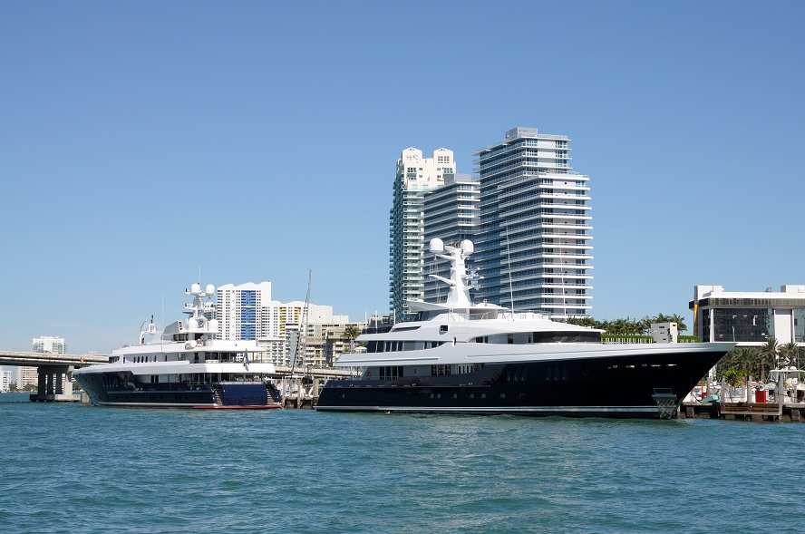 Luxembourg - EVY Mediterranean Yacht Brokerage Yachting in USA.jpg