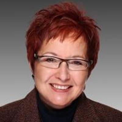 Danielle Marcotte